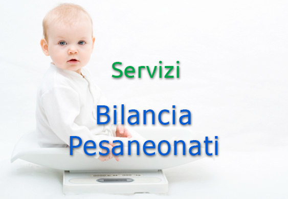 BILANCIA-PESANEONATI1